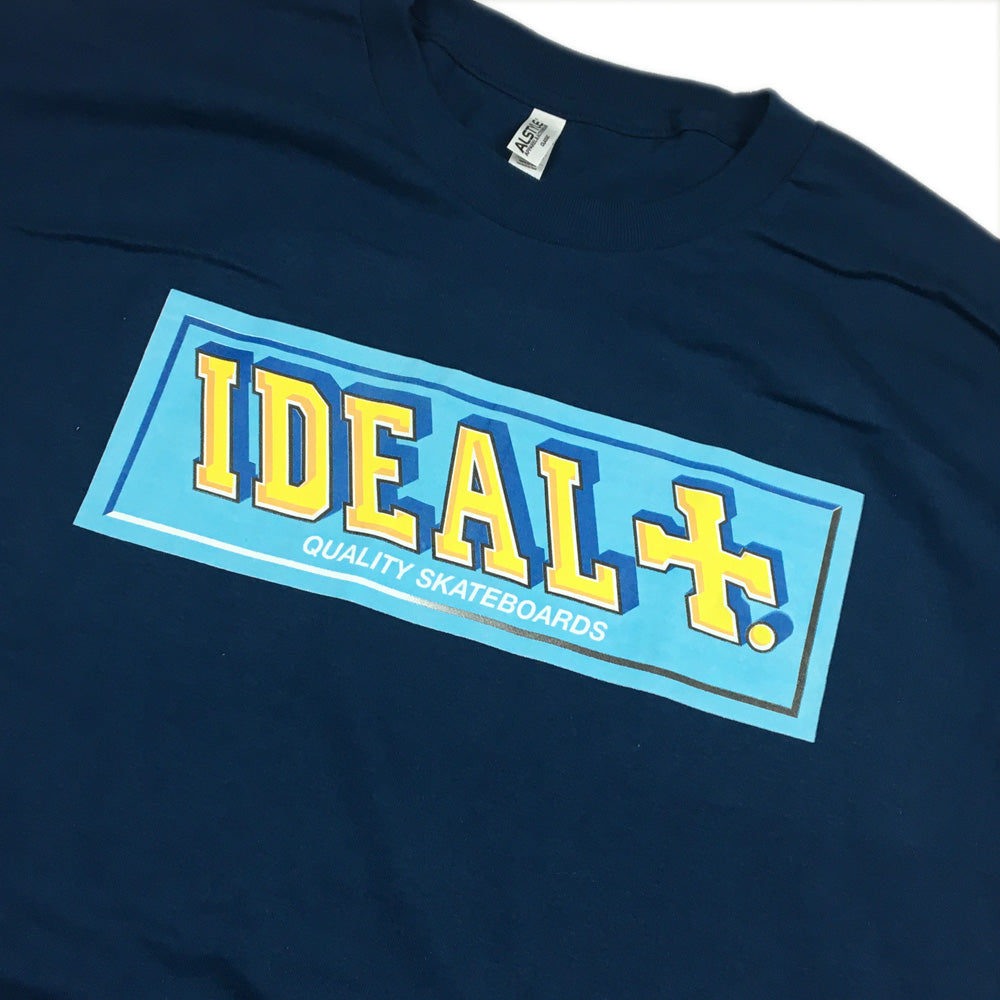 papers-t-shirt-navy