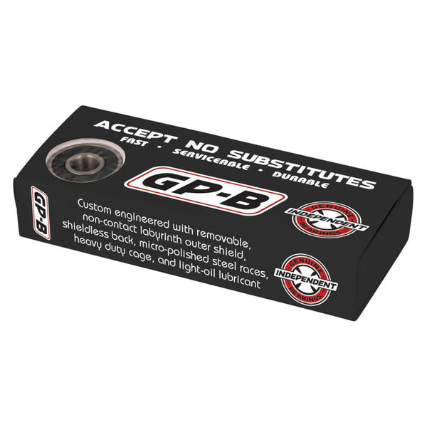 gp-b-bearings