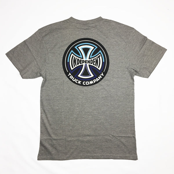 split-cross-t-shirt-grey