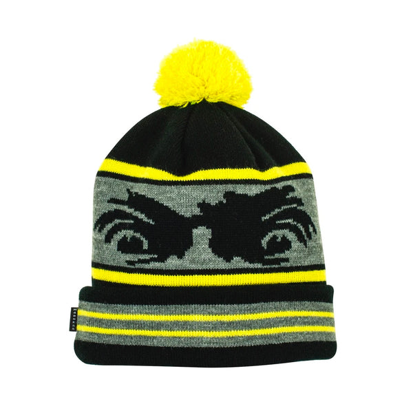 crazy-eyes-bobble-beanie