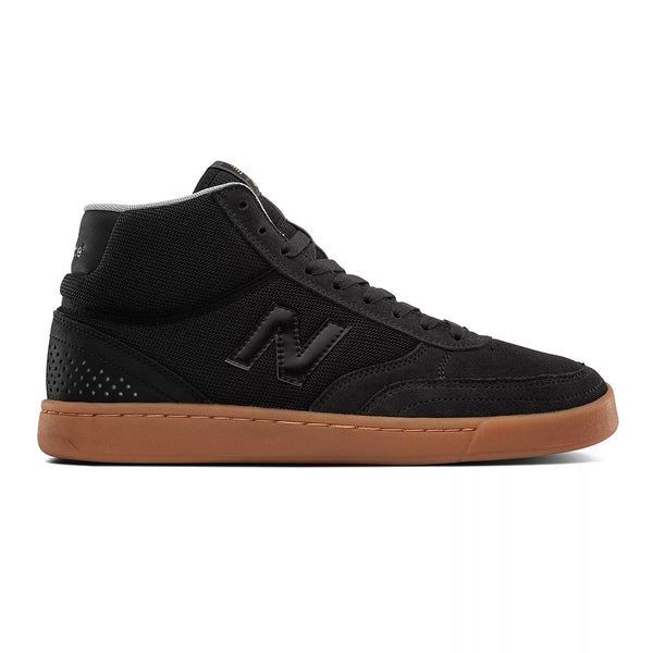 numeric-440-high-blackgum