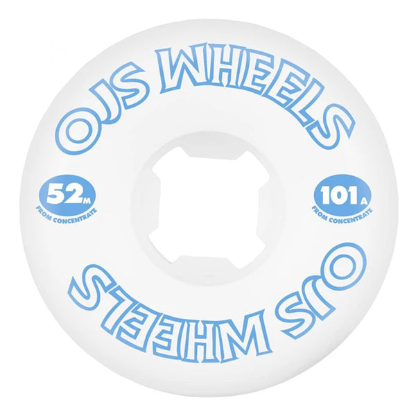 from-concentrate-hardline-wheels-101a-52mm