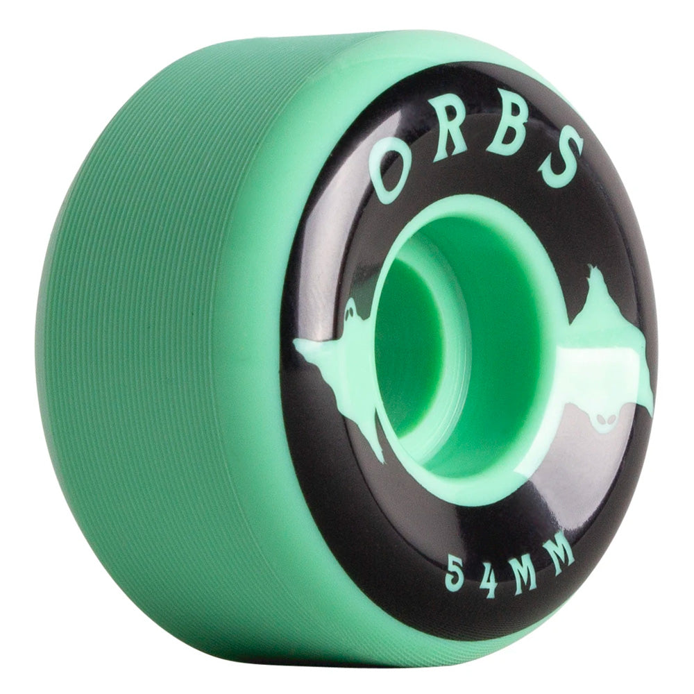 orbs-specters-wheels-mint-54mm