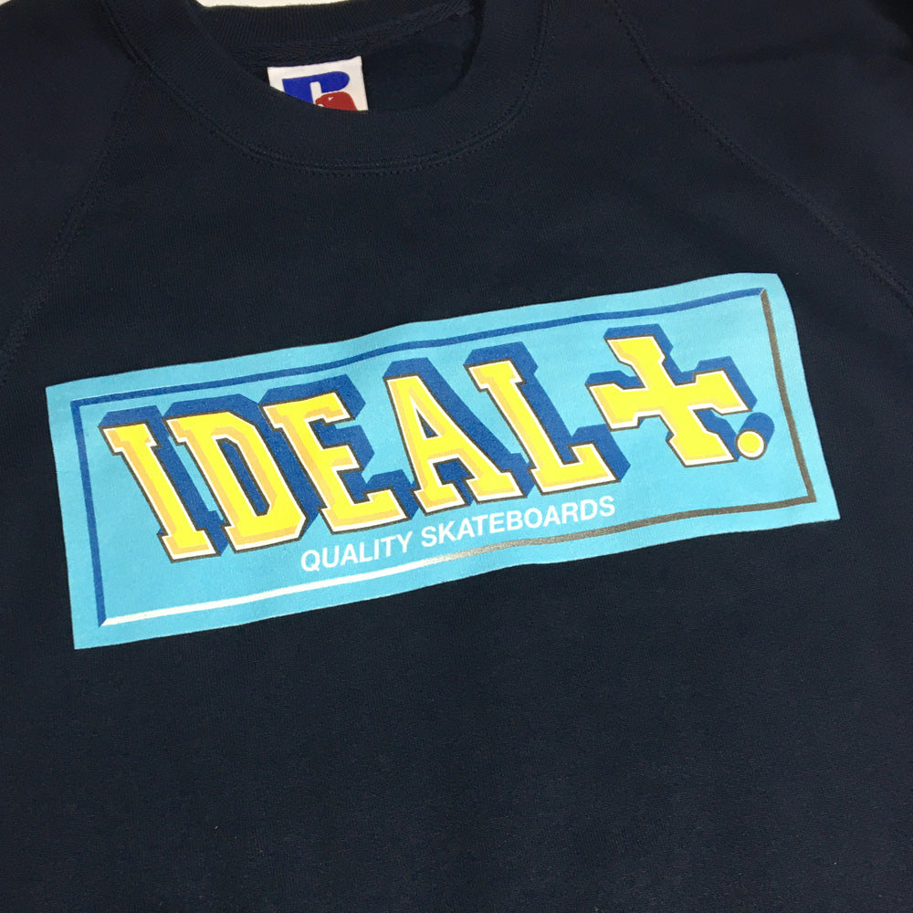 ideal-papers-crew-sweat-navy