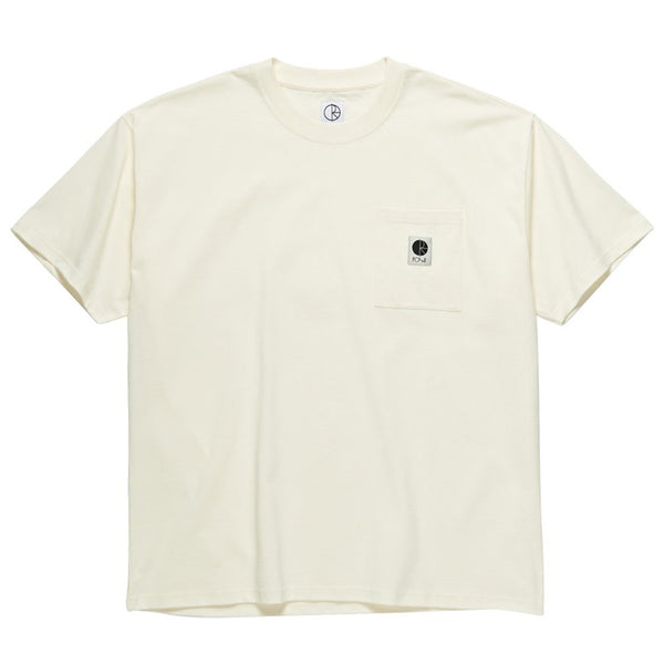 Polar Skate Co Pocket T-shirt.