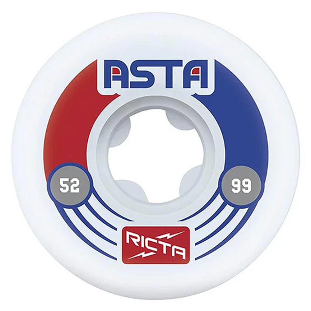 tom-asta-pro-slim-wheels-99a-52mm