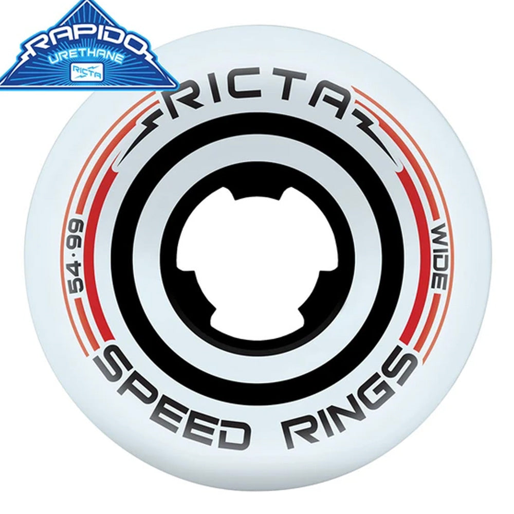 ricta-speed-rings-wheels-99a-54mm