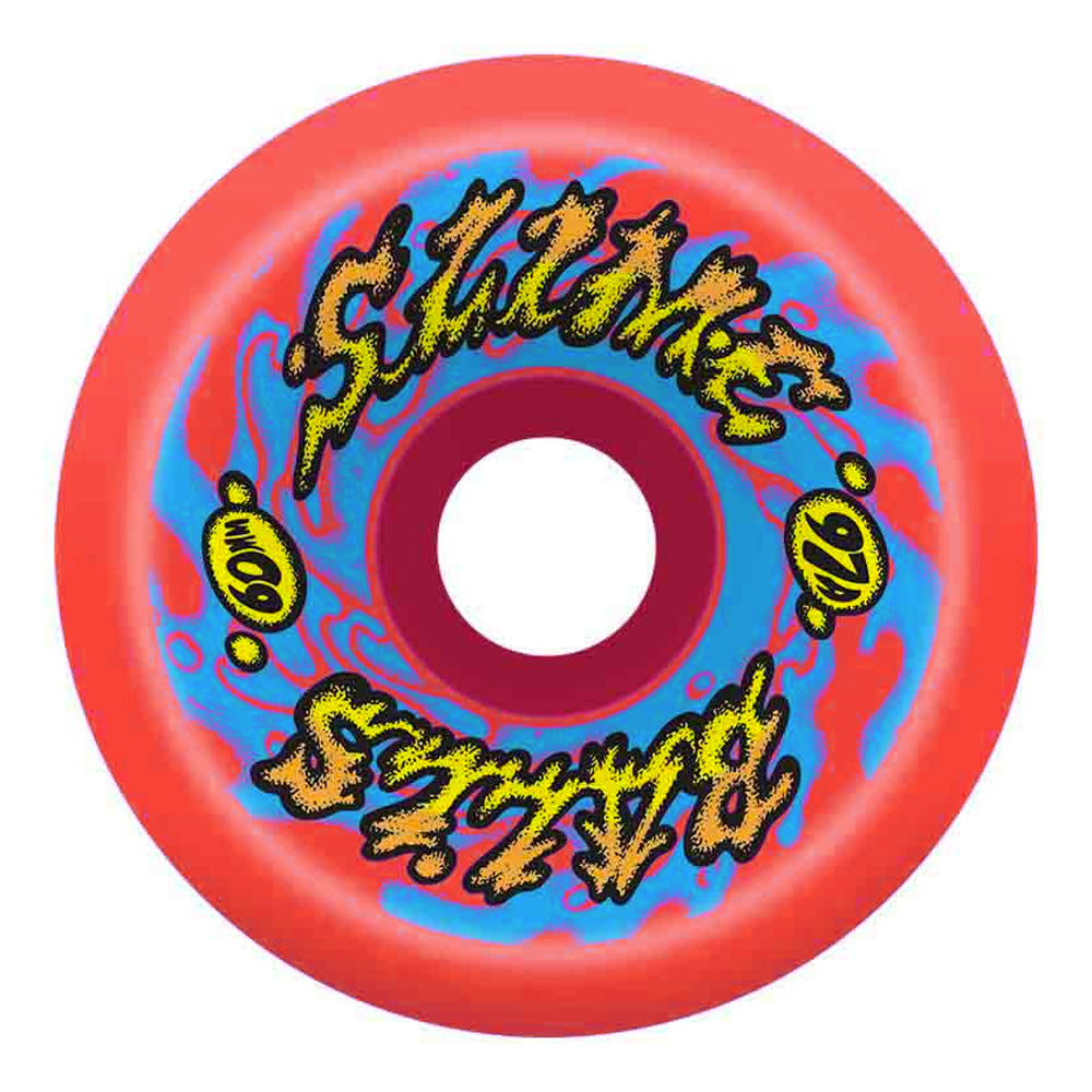 slime-balls-wheels-goooberz-vomits