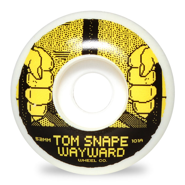tom-snape-classic-cut-wheels-52mm