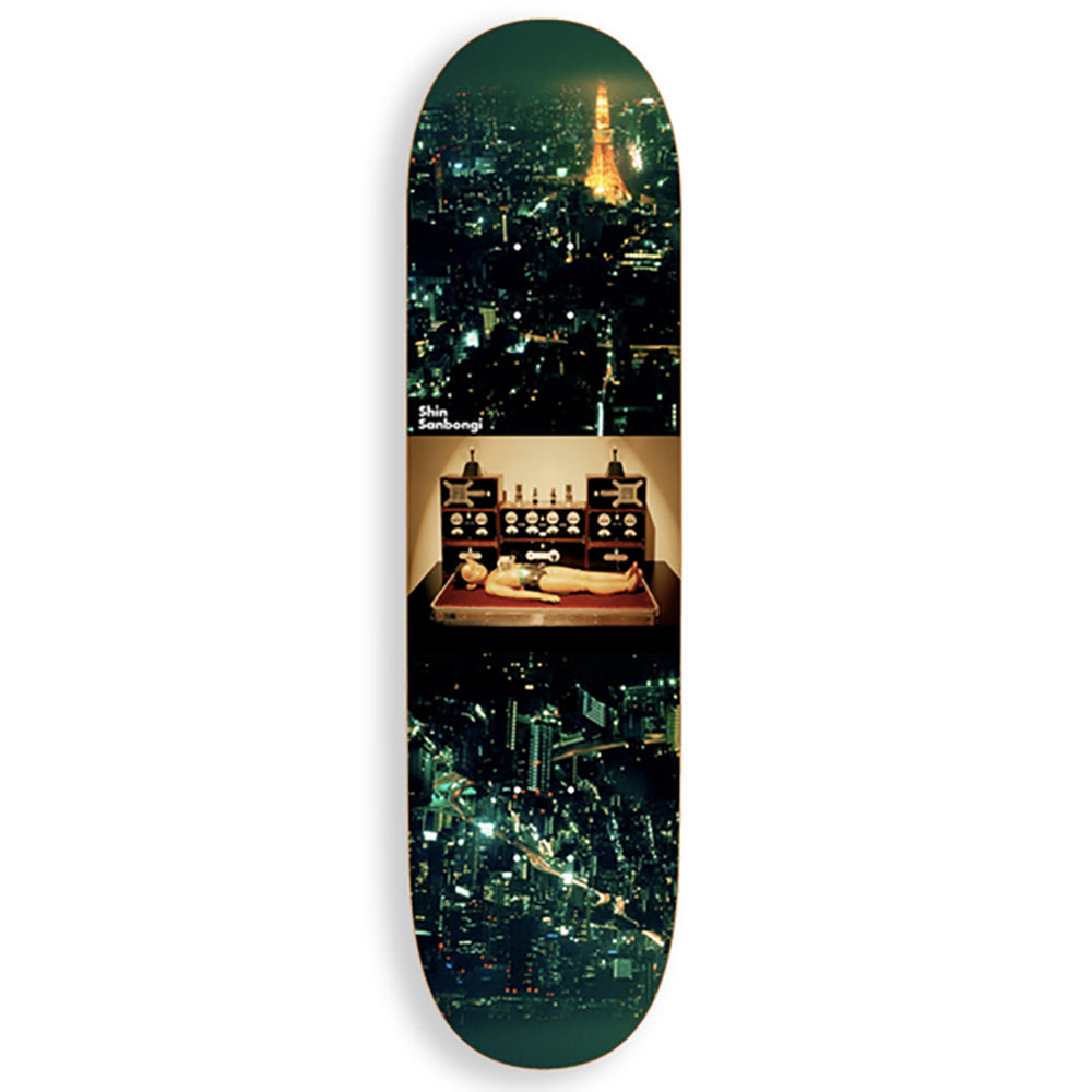 shin-sanbongi-astro-boy-deck-8-wide