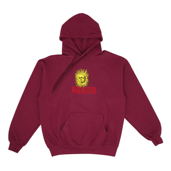 sun-hooded-sweat