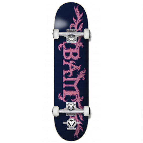 the-heart-supply-growth-complete-skateboard-8-wide