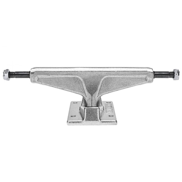 Venture Trucks 5.25 Low Polished