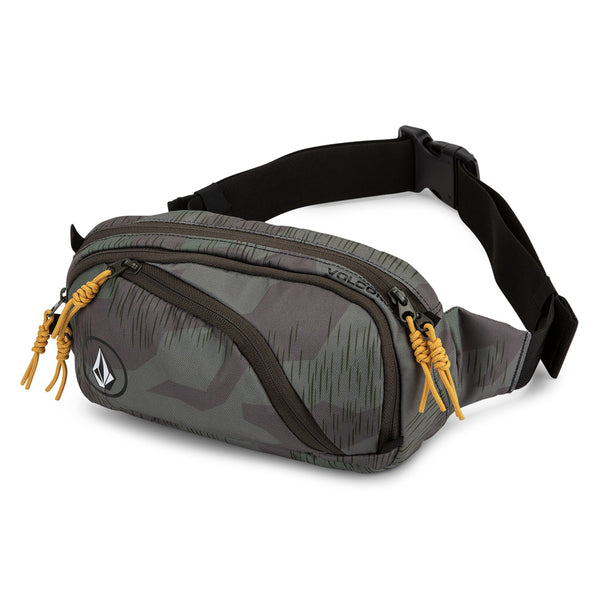 Volcom Clothing Waisted hip bag