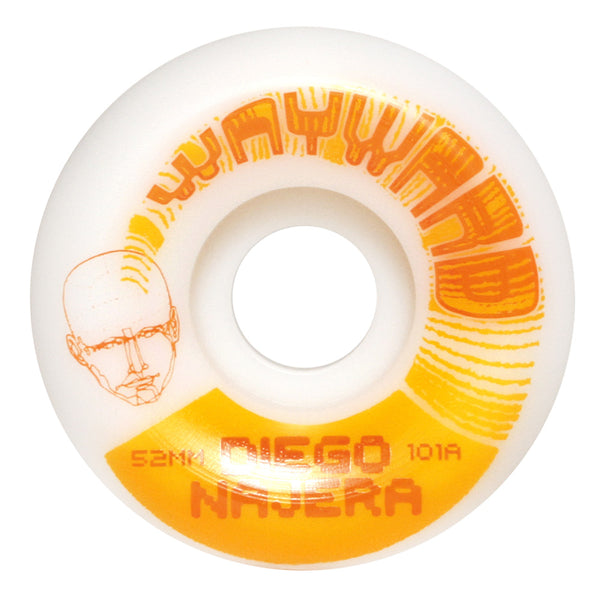 diego-najera-funnel-cut-wheels-52mm