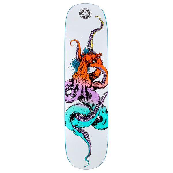 seahorse-2-on-son-of-moontrimmer-deck-8-25-wide