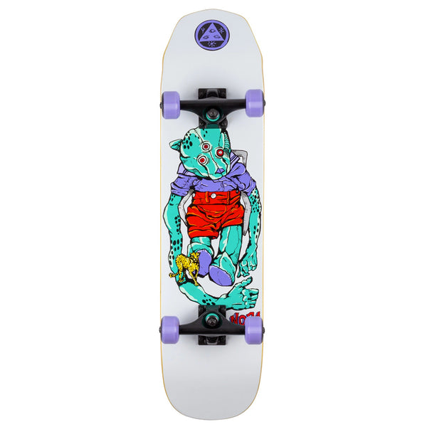 nora-vasconcellos-teddy-complete-skateboard-7-75-wide