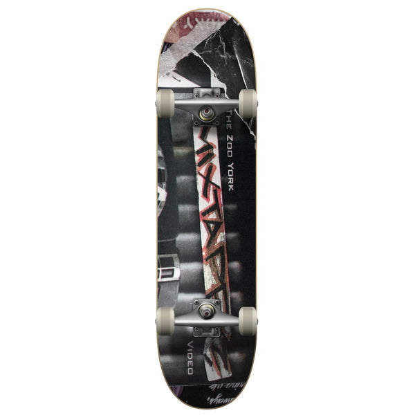 mix-tape-complete-skateboard-8-wide