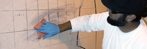 Safety Precautions to take when Using Graffiti Removal & Surface Protection Products
