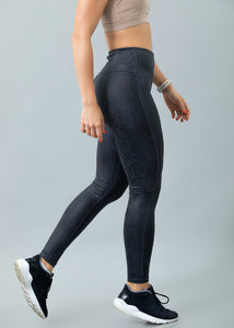 HELEN LEGGINGS