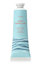 Load image into Gallery viewer, Aqua Coralline