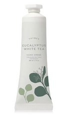 Load image into Gallery viewer, Eucalyptus White Tea