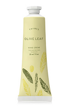 Load image into Gallery viewer, Olive Leaf