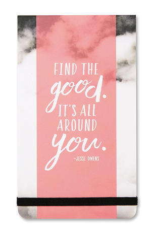 Find the Good