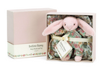 Load image into Gallery viewer, Bedtime Blossom Blush Bunny