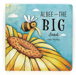 Load image into Gallery viewer, Albee and the Big Seed