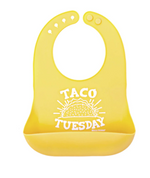 Load image into Gallery viewer, Taco Tuesday