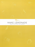 Load image into Gallery viewer, Yellow - Make Lemonade