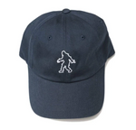 Load image into Gallery viewer, Believe Sasquatch Hat