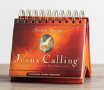 Load image into Gallery viewer, Jesus Calling - Perpetual Calendar