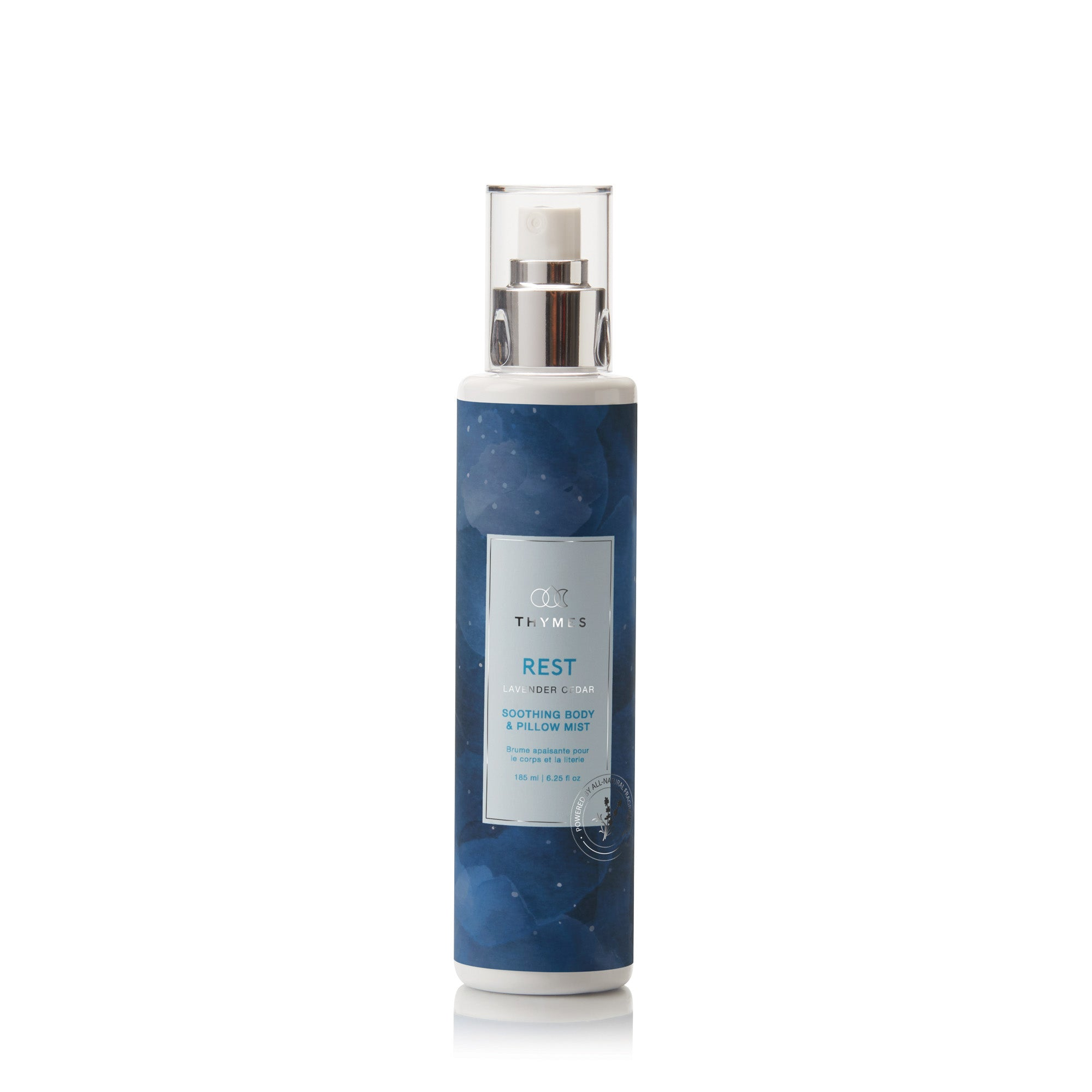 Rest Soothing Body and Pillow Spray