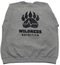 Wildness Wear Men's Clothing Combo