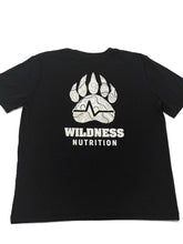 Wildness Nutrition