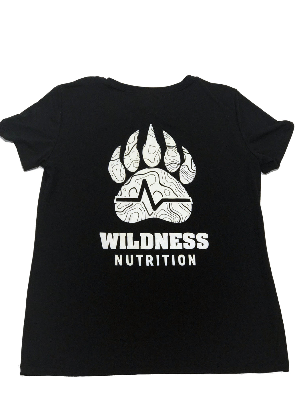 Wildness Wear Women's Combo