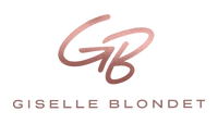 Giselle Blondet Boutique