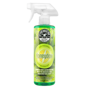 Honeydew Cantaloupe Premium Air Fragrance & Freshener