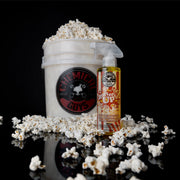Buttered Up Popcorn Scented Air Freshener And Odor Eliminator (16 Fl. Oz.)