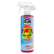 Strawberry Margarita Air Freshener & Odor Neutralizer