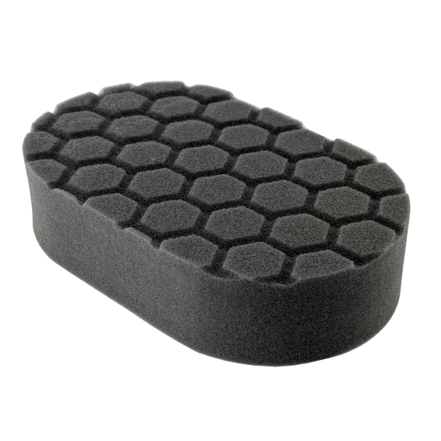 Hex Logic Hand Applicator Pad (choose from 3)