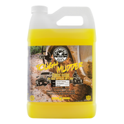 Tough Mudder Off Road, 4x4,Truck Wash (1 Gal)