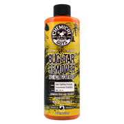 Bug & Tar Heavy Duty Car Wash Shampoo