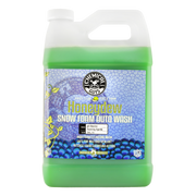 Honeydew Snow Foam - Premium Auto Wash -It's Foam Party Time