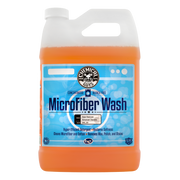 Microfiber Rejuvenator Microfiber Wash Cleaning Detergent Concentrate