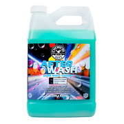 After Wash - Shine While You Dry Drying Agent, With Hybrid Gloss Technology