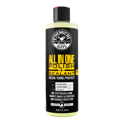 V4 Extreme All-In-1 Polish & Sealant (16 oz.)