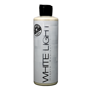 Whitelight Hybrid Radiant Finish (16 oz)